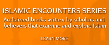 Islamic_Encounters_banner_orange