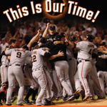 This_Is_Our_Time_4e034d0660284.png