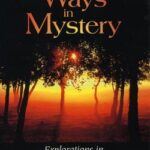 Ways_In_Mystery_4c003cce02a4a.jpg