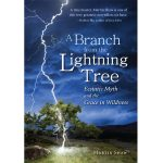 a-branch-from-the-lightning-tree