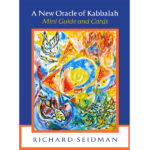 a-new-oracle-of-kabbalah-cards
