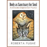 body-as-sanctuary-for-soul