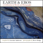 earth-and-eros