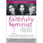 faithfully-feminist