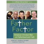 father-factor