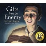 gifts-from-the-enemy