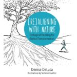 realigning-with-nature
