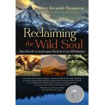 reclaiming-the-wild-soul