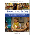 secrets-of-the-seventh-day