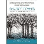 snowy-tower