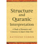 structure-and-quranic-interpretation