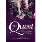 the-quest