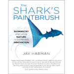 the-sharks-paintbrush