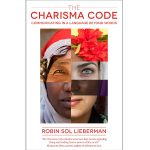 the-charisma-code