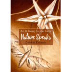 nature-speaks