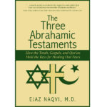 three-abrahamic-testaments